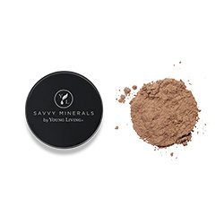Foundation Dark 1  [Retail]