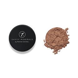 Foundation Dark 2 [Retail]