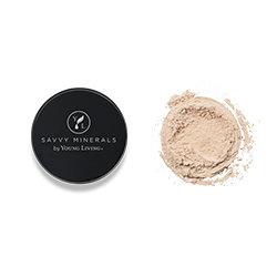 Foundation Warm 1 [Retail]