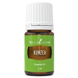 Kunzea essential oil - 5ml  [Retail]