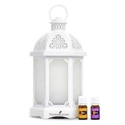 Lantern Diffuser  [Retail]