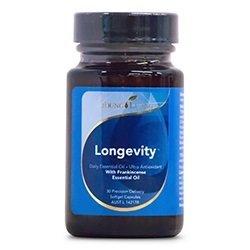 Longevity [Retail]