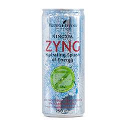 NingXia Zyng 12pack [Retail]