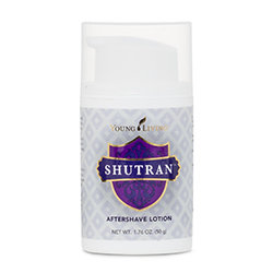 Shutran Aftershave Lotion  [Retail]