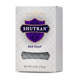 Shutran Bar Soap  [Retail]