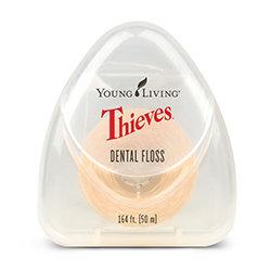 Thieves Dental Floss [Retail]
