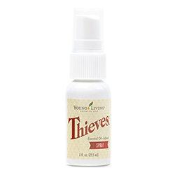 Thieves Spray [Retail]