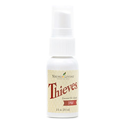 Thieves Spray [Retail]