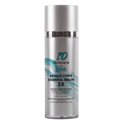 Retinol Forte Essential Serum