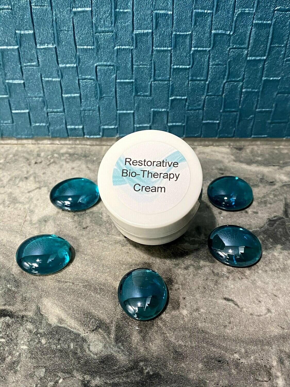 Restorative Bio-Therapy Cream Travel Size