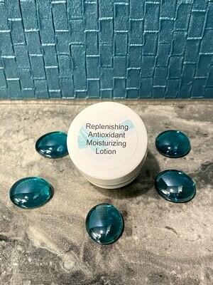 Replenishing Antioxidant Moisturizing Lotion Mini