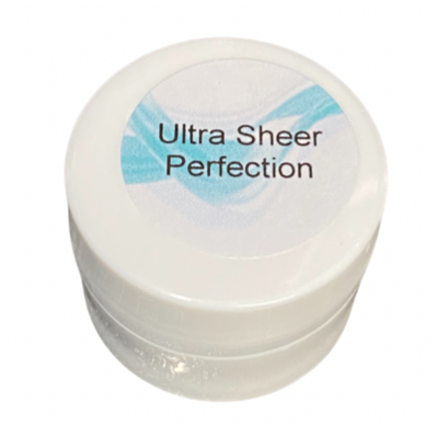 Ultra Sheer Perfection SPF 50+ Mini