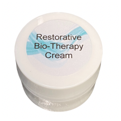 Restorative Bio-Therapy Cream Mini