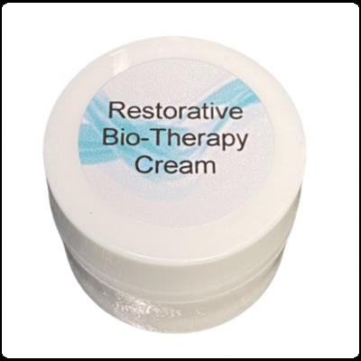 RESTORE Biotherapy Cream Mini
