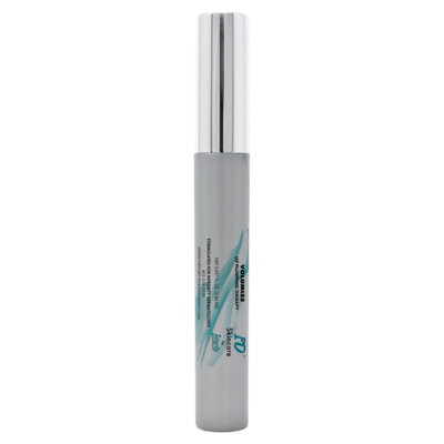 VOLUMIZE Lip Plumping Therapy