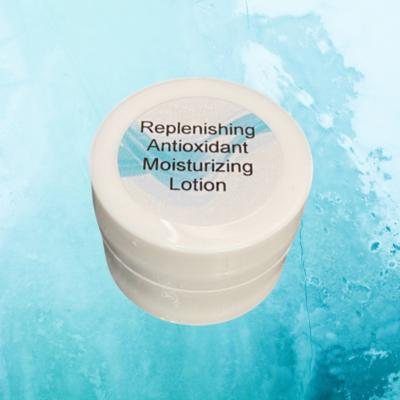 REPLENISH Antioxidant Moisturizing Lotion Mini