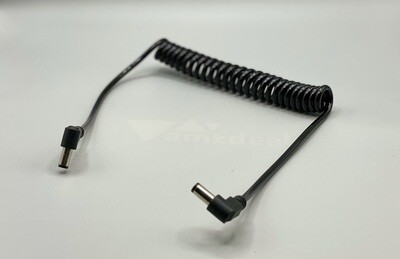 Coil Charging Cable for FCT-100