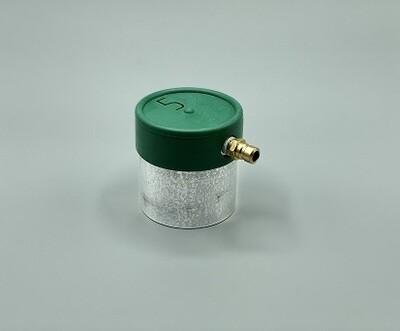 FPT25-5 GAS CAP ADAPTER