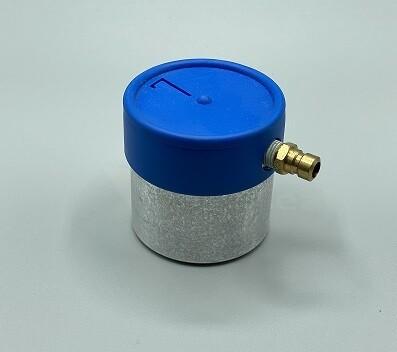 FPT25-7 GAS CAP ADAPTER