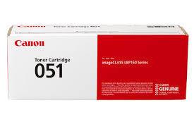 Canon ImageClass LBP162DW Toner