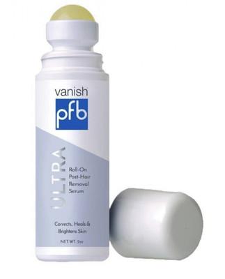 PBF Ultra Correct, Heals, & Brighten Skin
