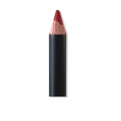 Rubris Lip Liner