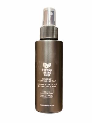 Vegan Makeup Setting Spray