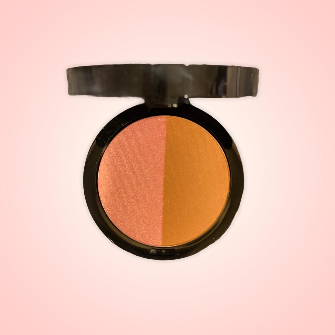 Makeup Bronzer In Ballerina