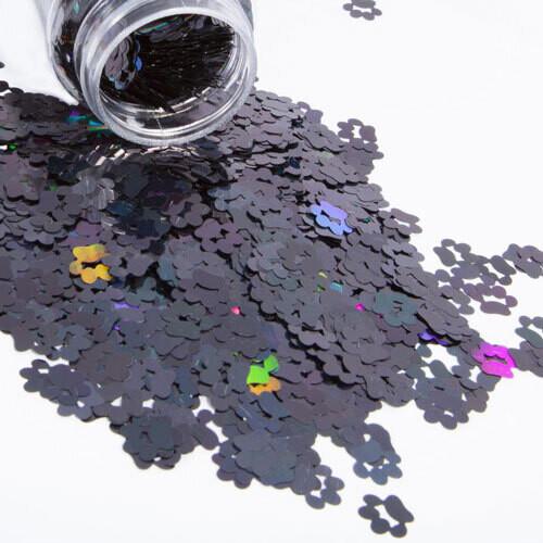 StarCraft Glitter - Chunky - Perfectly Pawsitive
