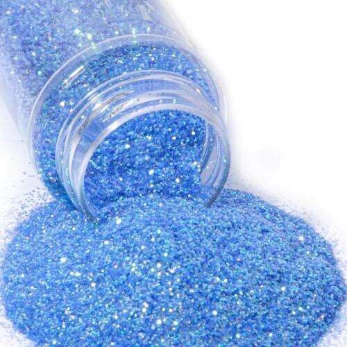 StarCraft Glitter - Chunky - Vitamin Sea