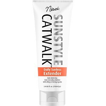 Sunstyle Extending Lotion