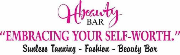 HBeauty Bar, LLC.