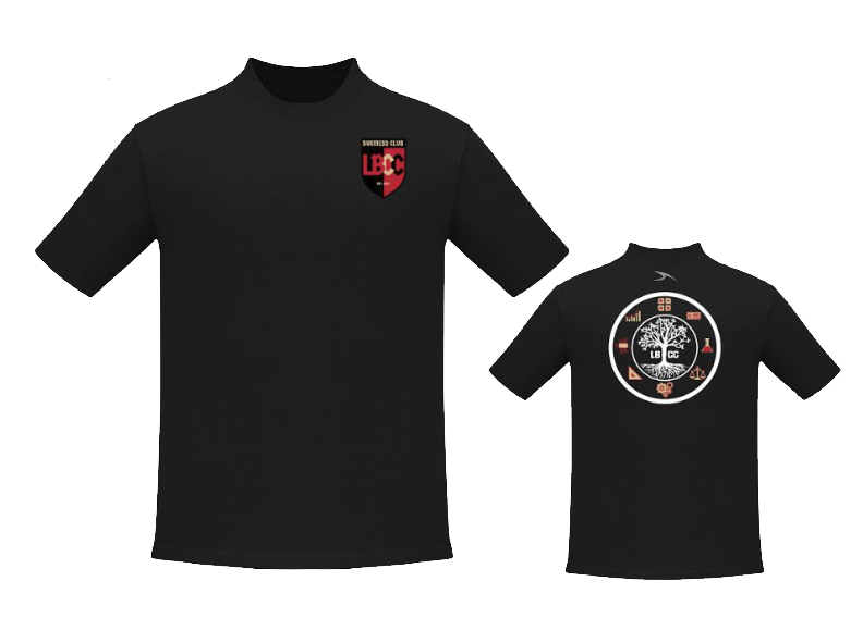 The Bizclub T-Shirt
