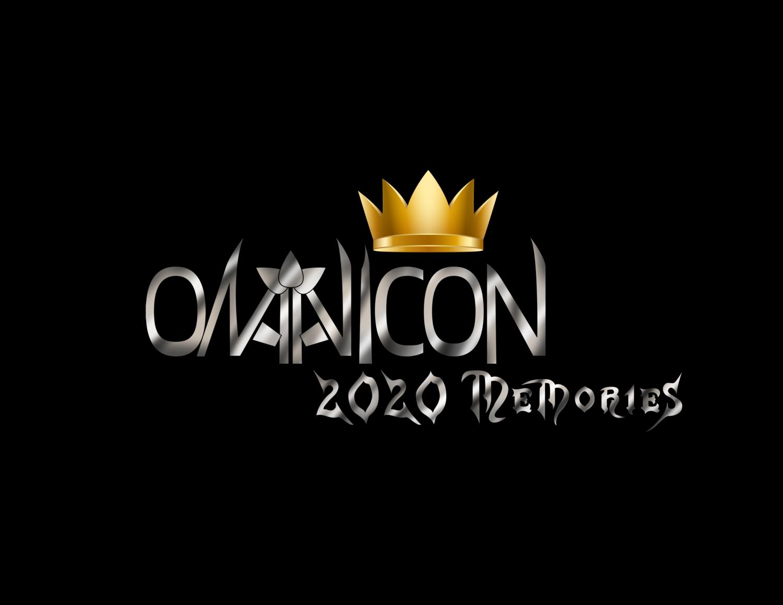 Omnicon Pre-Reg Basic