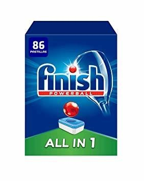 86 FINISH CLASSIC TABLETS