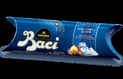 3 PIECE BACI CHOCOLATES STICK- 37.5g