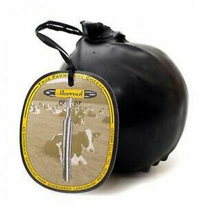 LANCASHIRE SHORROCK BOMB WITH BLACK TRUFFLE - 230gr