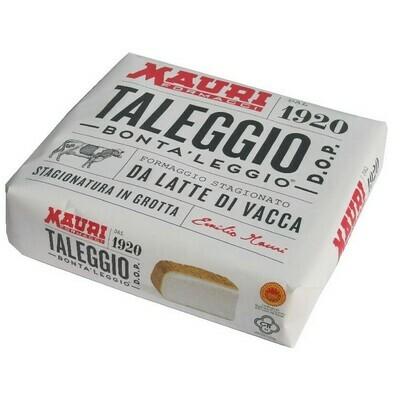 MAURI TALEGGIO - 2kg (avg)