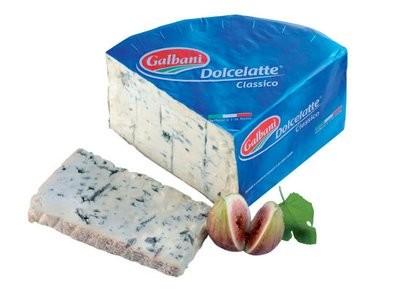 1/4 GALBANI DOLCELATTE - 1.5kg avg