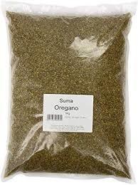 OREGANO - 1kg