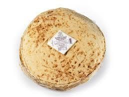 PANE CARASAU - 1kg