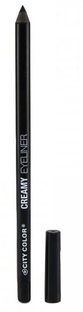 cream eyeliner black ايلاينر كريمي