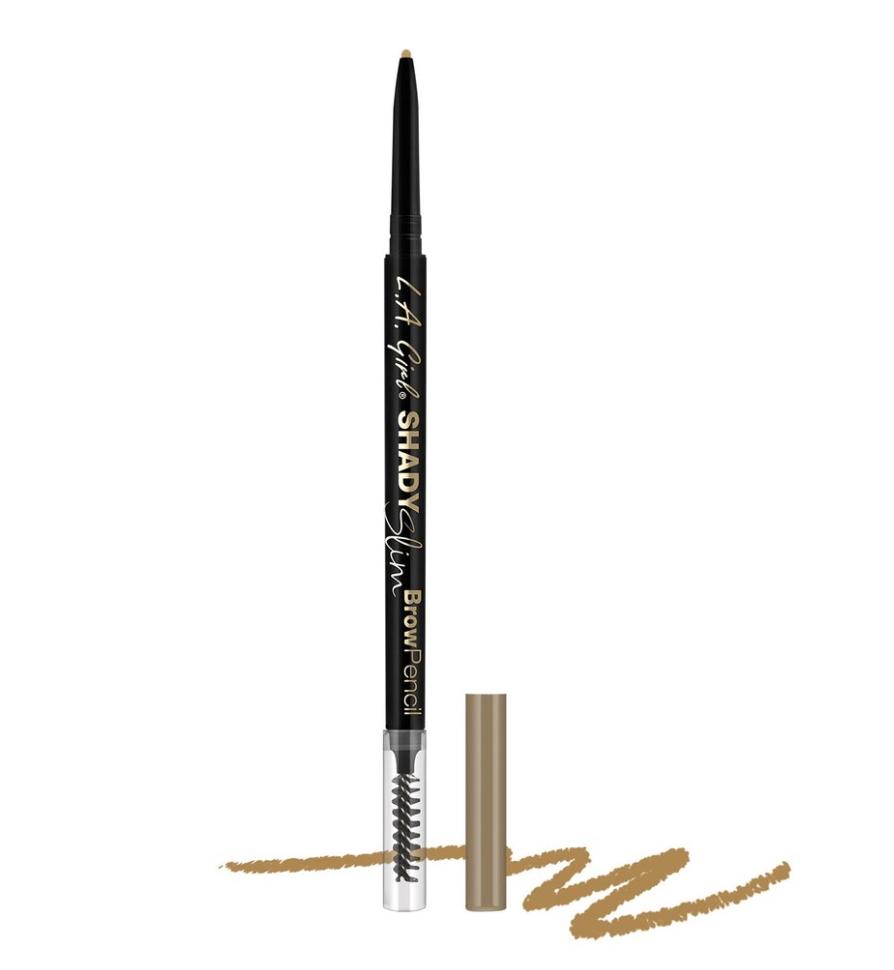 GB351 SHADY SLIM BROW PENCIL - BLONDE قلم حاجب
