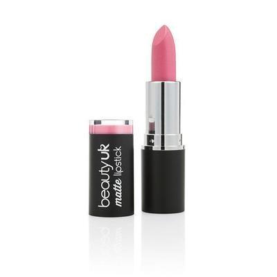 BE2114-3 Lipstick حمره ستك