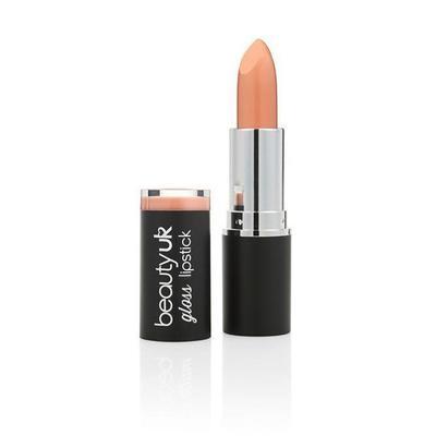 BE2114-12 Lipstick Chelsea حمره ستك