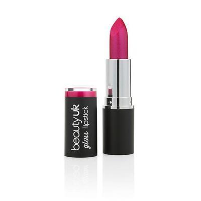 BE2114-9 Lipstick no.9 gossip girl حمره ستك