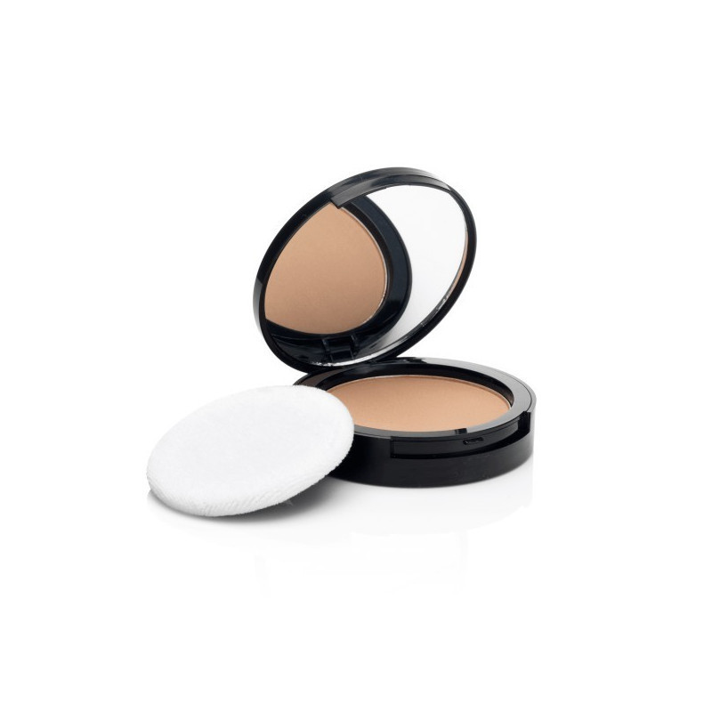 BE2134-3 Compact face powder باودر مضغوط
