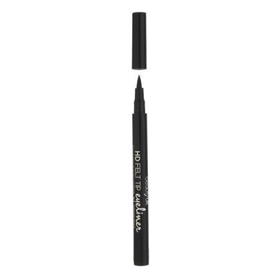 BE2165-1 HD Felt tip liner قلم تحديد ماجك