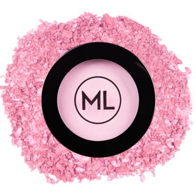 ML-MB Mineral Blush HushPink بلشر