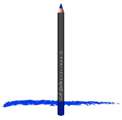 GP621 EYELINER PENCIL BLUE كحل خشبي